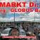 Flohmarkt In Friedberg Am Globus Bm (Dienstag/Feiertag)