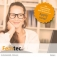 Infoveranstaltung: Femtec.careerbuilding | Förderung Von Mint-studentinnen