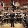 Cologne Concert Brass