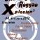 3. Harburger Skacore und Reggaeexplosion