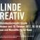 Kunsthandwerkermarkt Glinde Kreativ 2017