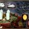 Kunst am Ei: Weihnachtsausstellung in gemütlicher Fachwerkatmosphäre