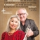 Trompete und Orgel - Benefizkonzert mit Reinhold Friedrich und Eriko Takezawa