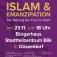 Islam & Emanzipation - Die Stellung der Frau im Islam