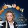 Kabarett-Brunch mit Anke Geißler