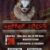 Splashy Events Horror Circus
