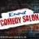Comedy Salon Moers
