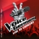 The Voice of Germany - Live in Concert 2017