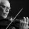 Konzert mit dem Hamburger Kirchen-Duo, Holger Hansen und Martina Lenton