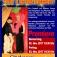 Jacky & Mara: That´s Entertainment - Lauf A.d. Pegnitz