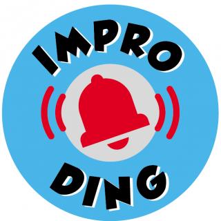 ImproDing