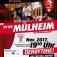 Rheinland-Derby: HV Vallendar vs. TV 05 Mülheim