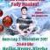 Christmas Spirit -  Live Konzert