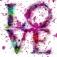 """Kunstausstellung """"Love"""""""