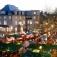 Weihnachtsmarkt Hamburg-Ottensen