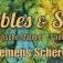 Ausstellung: Clemens Schergaut - bubbles & scraps
