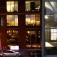 Fotoausstellung Berlin - New York