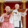 Amadeus - Meisterwerke der Klassik