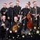Swinging Christmas mit den Dixie Brothers