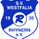 SV Westfalia Rhynern - SC Rot-Weiß Oberhausen