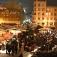 Schweriner Weihnachtsmarkt