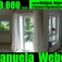 Manuela Weber ´s  Open House In 63110 Jügesheim
