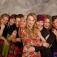 Die Tsaziken - Singen um die Welt