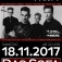 27 Jahre Depeche Mode Birthday Party