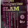 3. Siegener Singer Songwriter Slam