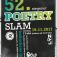 52. Siegener Poetry Slam