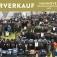 Großer Backyard Lagerverkauf Hannover | Niedersachsenhalle/Hcc - Bis Zu 70% Rabatt - Nur 2 Tage!