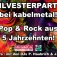 Silvesterparty bei kabelmetal!