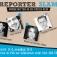 2. Reporter Slam Hamburg