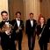 Kammerkonzert mit Haydn und Brahms