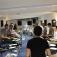 Schlagzeug-Workshop an der pro-Drum Schlagzeugschule Heidelberg u. Bad Rappenau