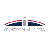 Sportforum Leipzig