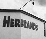 Herbrand's