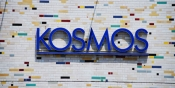 Kosmos