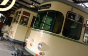 Straenbahn-Museum Thielenbruch
