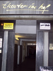 theater im hof