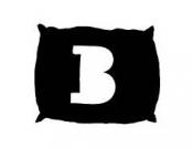 beatpol (ehem. Starclub)