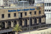 Deutsches Sport &amp; Olympia Museum