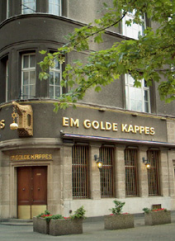 Em Golde Kappes