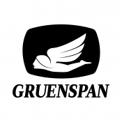 Gruenspan