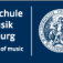 Hochschule fr Musik Wrzburg