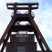 Welterbe Zollverein