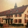 Carl-Bosch-Haus