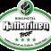 Ringhotel Katharinenhof