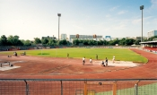 Sdstadion