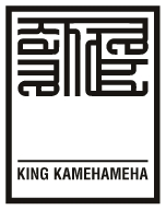 King Kamehameha Club